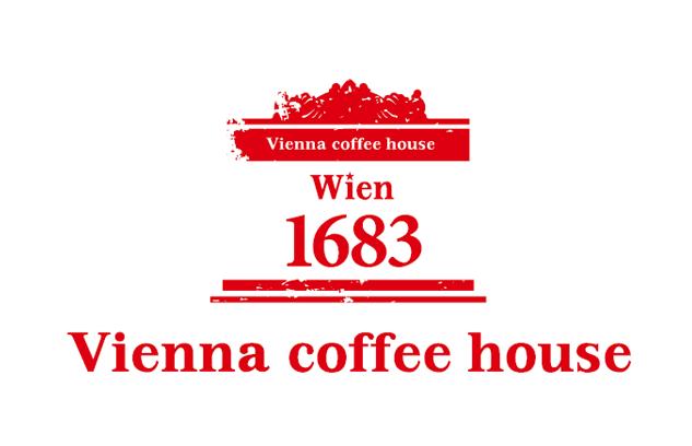 비엔나커피하우스